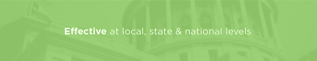 PTP local tax solutions