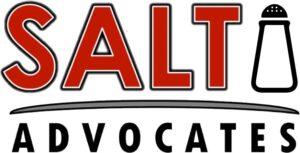SALT Advocates