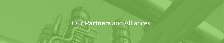 PTP Partners