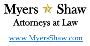 Myers Shaw Attorneys at Law